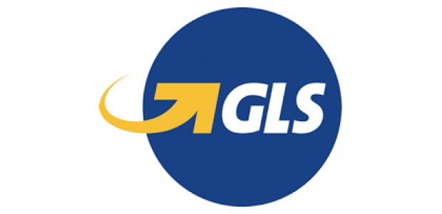 Shipping GLS