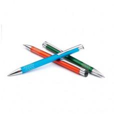 """Ball pen """"Model R"""""""