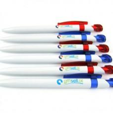 """Ball pen """"Modell: KP-01"""""""