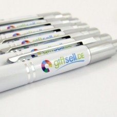 "Ball pen ""Modell: T print"""