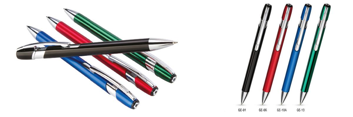 """Ball pen """"Model GE"""""""