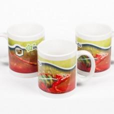"Photo mugs ""subliAPOLLO"""