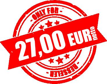 catalog/Slider/price-label02-eu.png